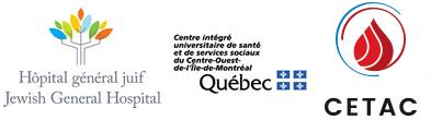 cetac-logos